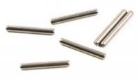 Pin 1.5x12mm (6pcs.)