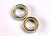 Ball bearings (5x8x2.5mm) (2)