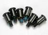 Shoulder screws, 3x10mm (6) (with threadlock)