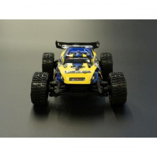 Carisma GT24TR 1:24 Micro Truggy