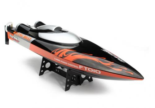 Feilun FT010 RTR RC Speed Boat 65cm