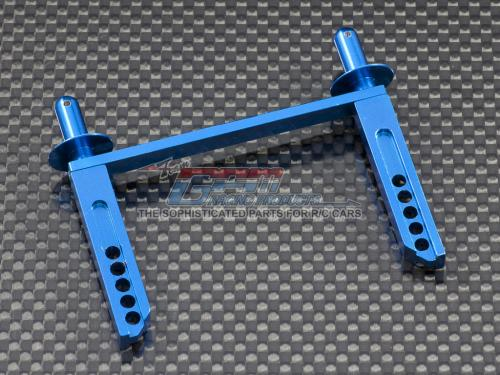 GPM Alloy Front Body Post - 1PC