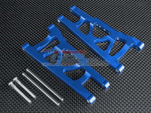 GPM Alloy Front/Rear Lower Arm - 1PR SET