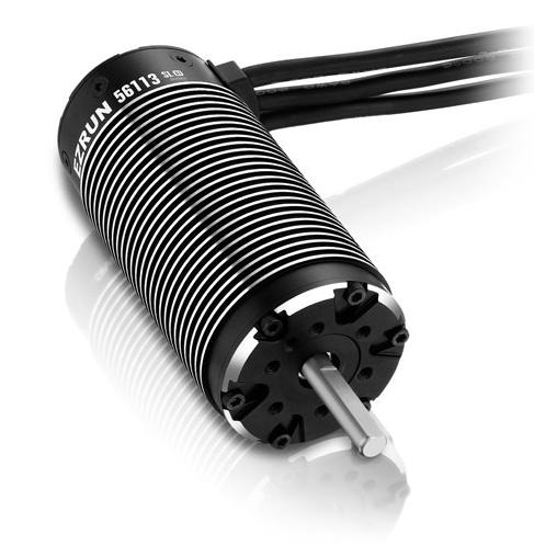 Motor EzRun 56113 800kV Sensorlös