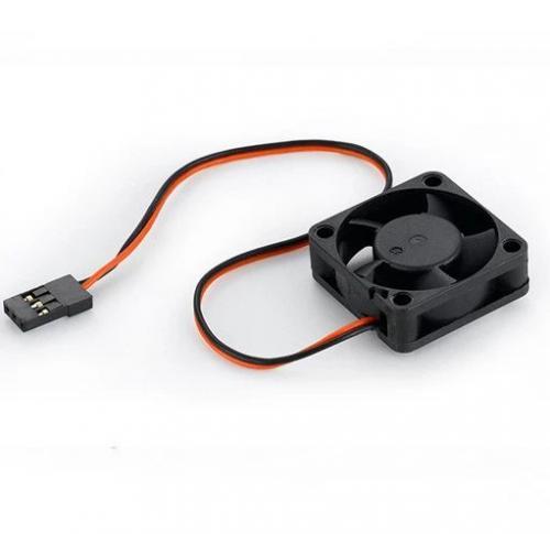 Hobbywing Fan-MP3510-6V-9000RPM