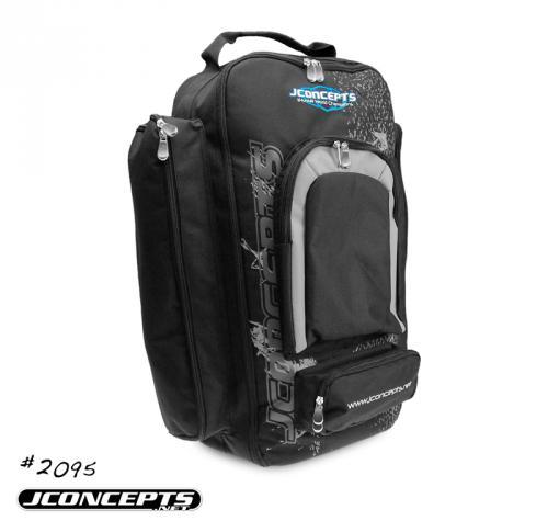 Jc concepts SCT ryggsäck