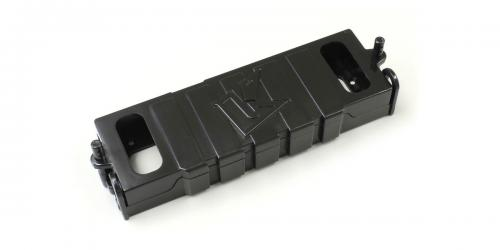 BATTERY HOLDER MAD SERIES-FO-XX VE (MA109B)