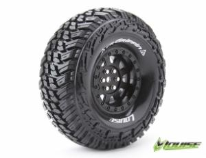 "Louise RC CR-Griffin 1.9"" Crawler Tire Super Soft"
