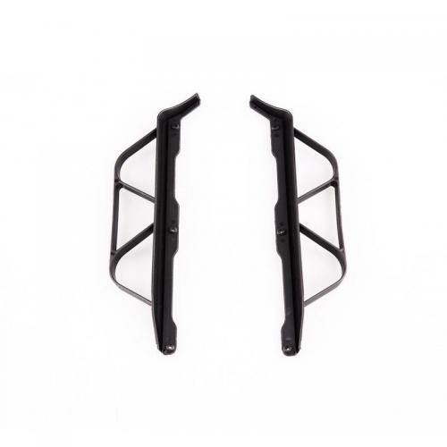 Chassis Side Guard Set