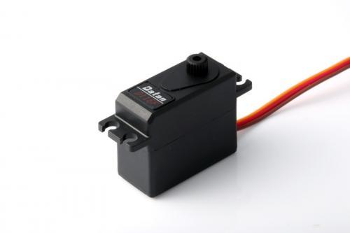 BATAN D115F SERVO  32.2x15x28.1mm 26g, 4.0kg/cm(6v) 0.1sec/60deg (6v) dual ball bearing digital