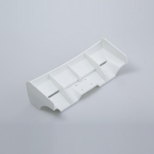 1/14 TRUGGY WING -WHITE