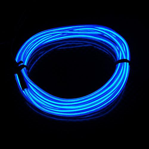 Yeah Racing TRON LED wire light tube kit