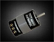 Hobbywing sensorbaserad 4-polig SCT motor 4700kv