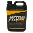 NitroLux 16% 5L offroad bränsle