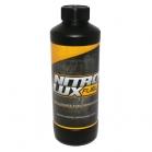 NitroLux 16% 1L offroad bränsle