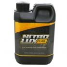 NitroLux 25% 2L offroad bränsle