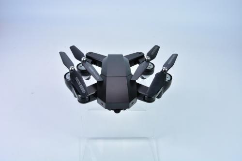 RC-ONE 22 Folding Drone (720p WIFI FPV)