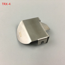 KYX Axle Guard for TRX-4