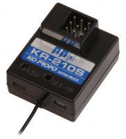 Ko Propo KR-210S receiver