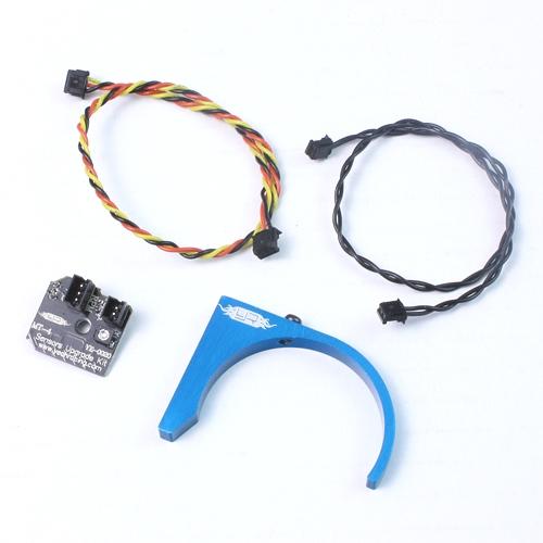 MT-4 Telemetri sensorer