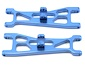 Front/lower Suspension Arm (Aluminum)