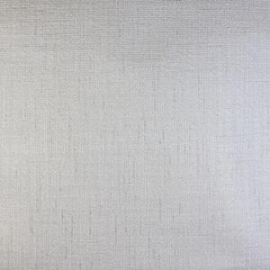"""Tapet 1104 Kåbergs """"Japan-tapet"""""""