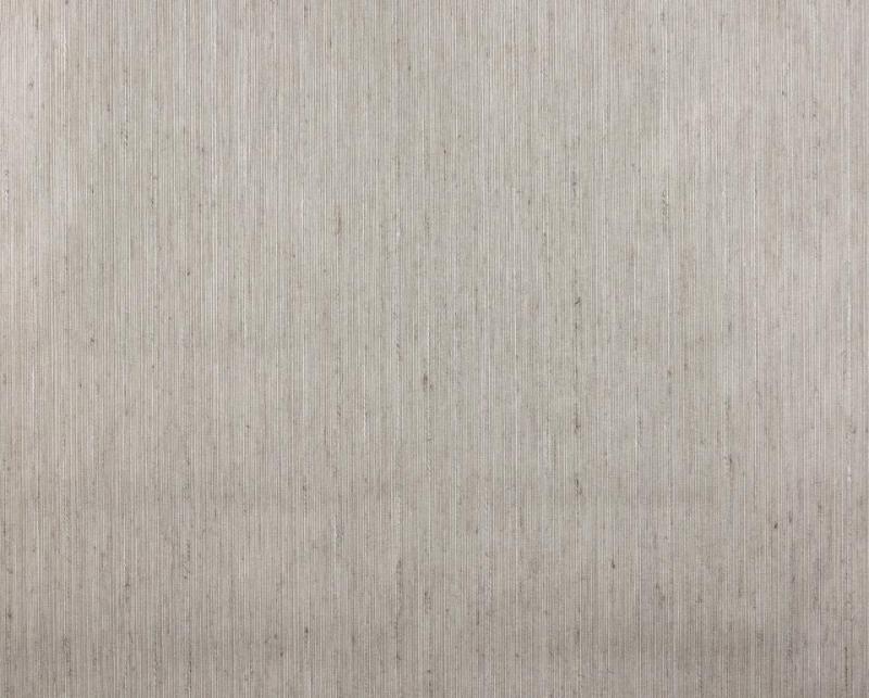 Tapet 1121-H06 Asti Textil