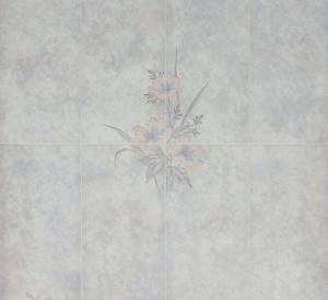 Tapet 11305-2112 Jupiter
