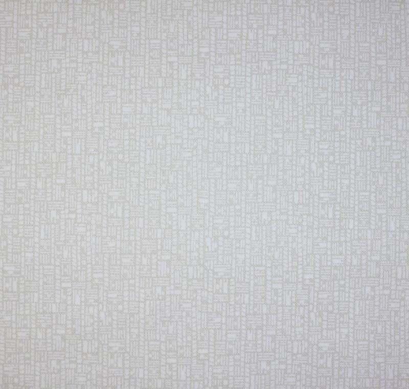 Tapet 11347-102 Kåbergs