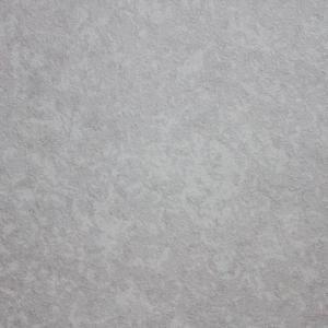 Tapet 1409-0303 Zemi