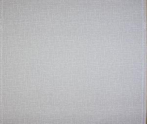 Tapet 1475-400-8117 Emmaboda tapetfabrik