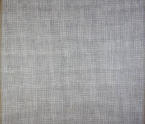 Tapet 1475-403-3900 Emmaboda tapetfabrik