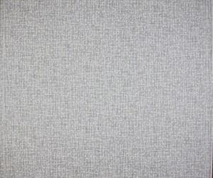 Tapet 1489-403-4554 Emmaboda tapetfabrik
