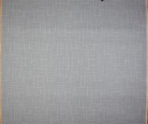 Tapet 1503-416-3865 Emmaboda Tapetfabrik
