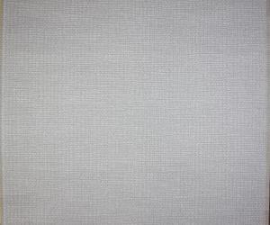 Tapet 1507-400-3209 Emmaboda tapetfabrik