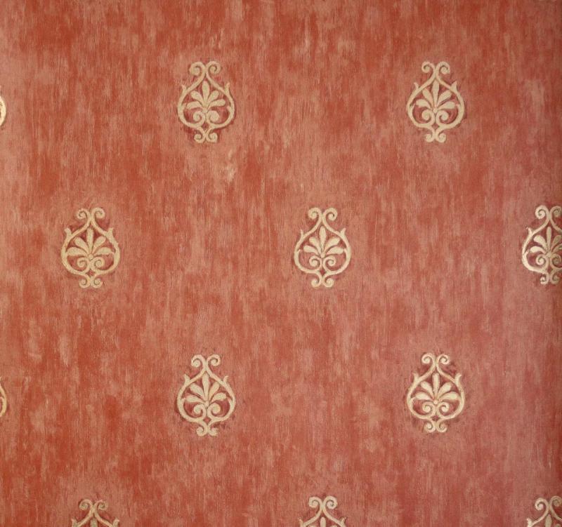Tapet 16353 Zen Wallcoverings Ltd