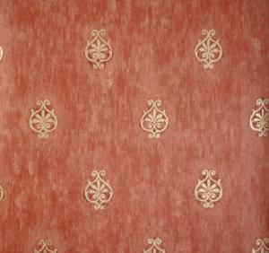 Tapet 16353 Zen Wallcoverings Ltd