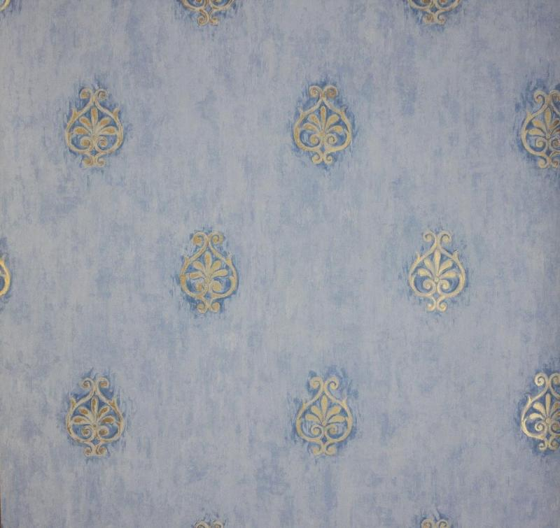 Tapet 16357 Zen Wallcoverings Ltd