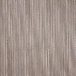 Tapet 1708-C11 Asti Textil