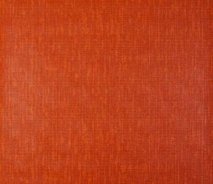 Tapet 172.61.929-6E Venilia