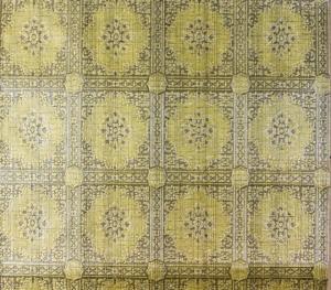 Tapet 1765-59-1A Kåbergs Norta