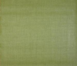 Tapet 177.16.130-B7HA Venilia