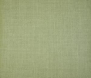 """Tapet 185.87.310-B7 Venilia """"paloma 7"""""""