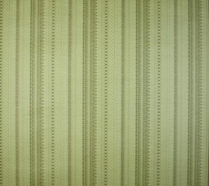 Tapet 1855-05-102 Kåbergs Trimwall
