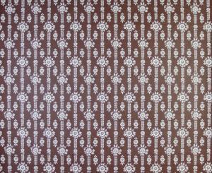 Tapet 1888-01-1 Kåbergs Trimwall