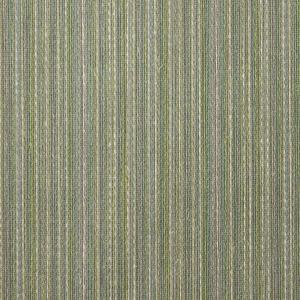 """Tapet 2000-69 Kåbergs """"kåbelin"""""""