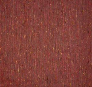 "Tapet 301-18 AB Carma ""carmalin tweed"""