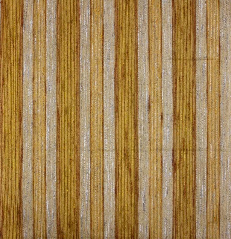 """Tapet 3032-10-152 Tibnor """"linera textil"""""""