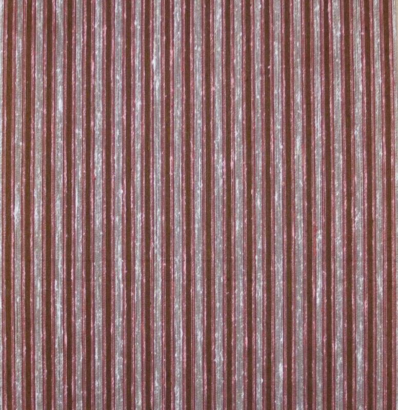 """Tapet 3032-33-547 Tibnor """"linera textil"""""""
