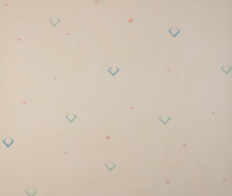 Tapet 37493-6 Modern Arts